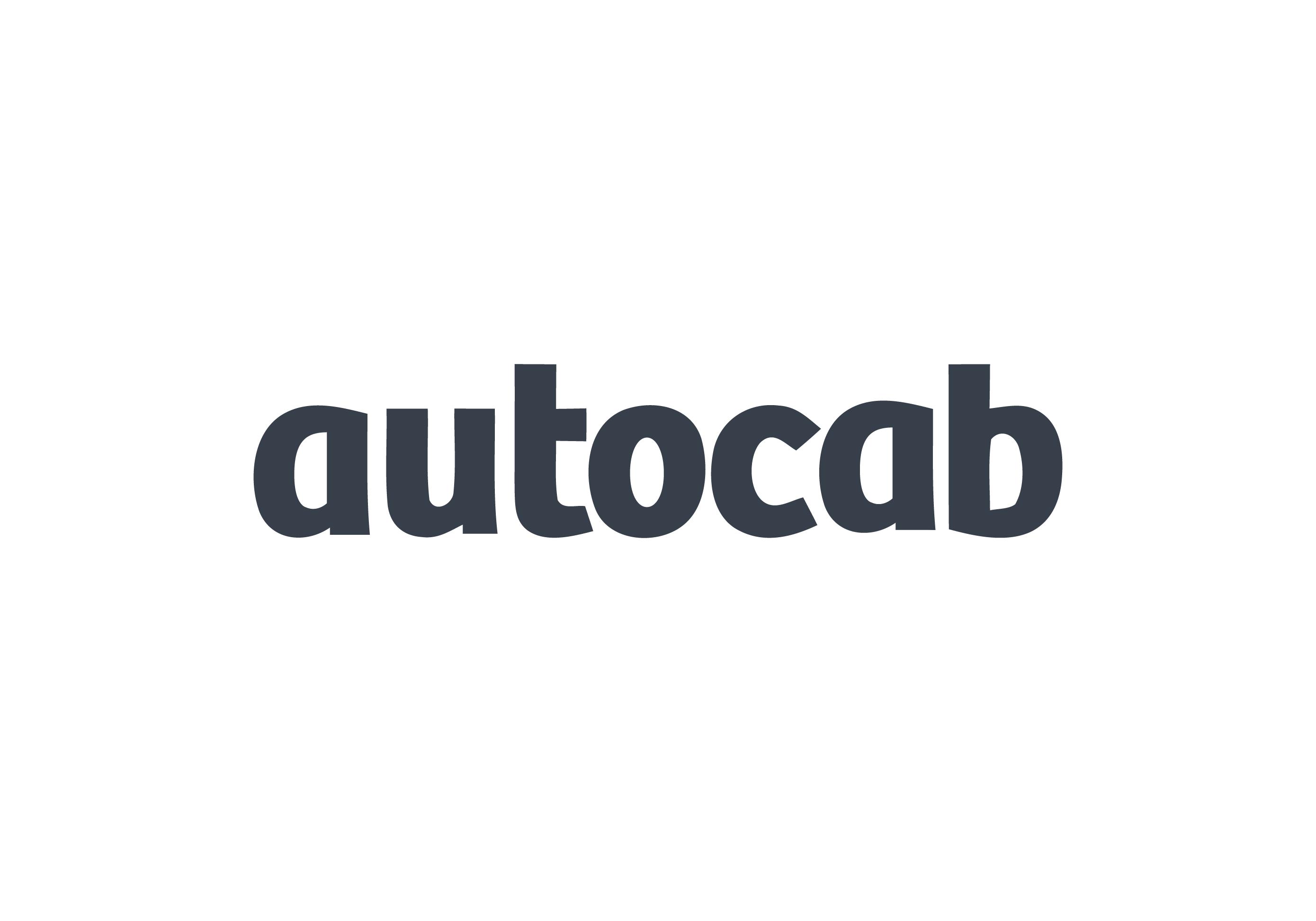 autocab payment processing integration