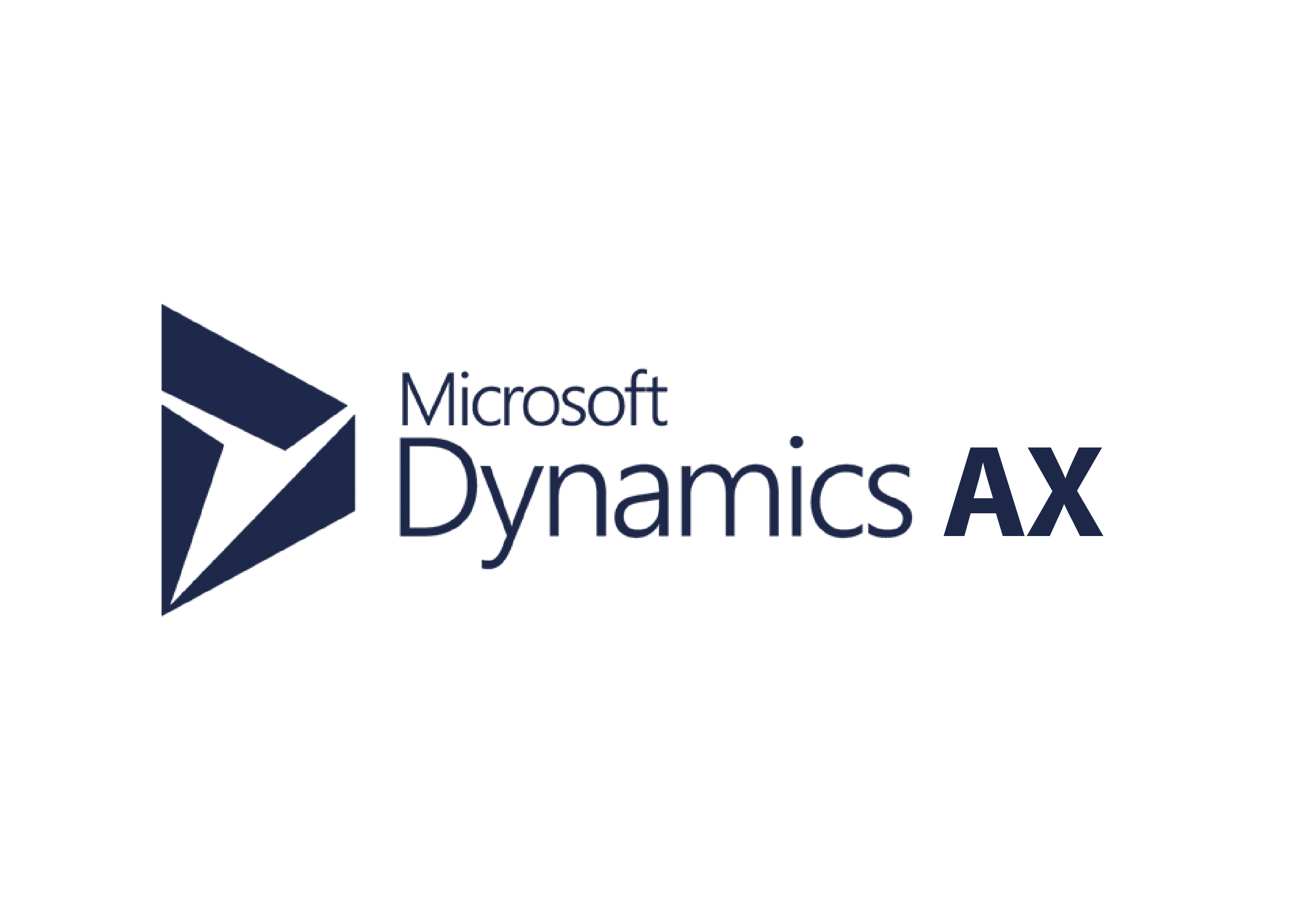 microsoft dynamics payment processing