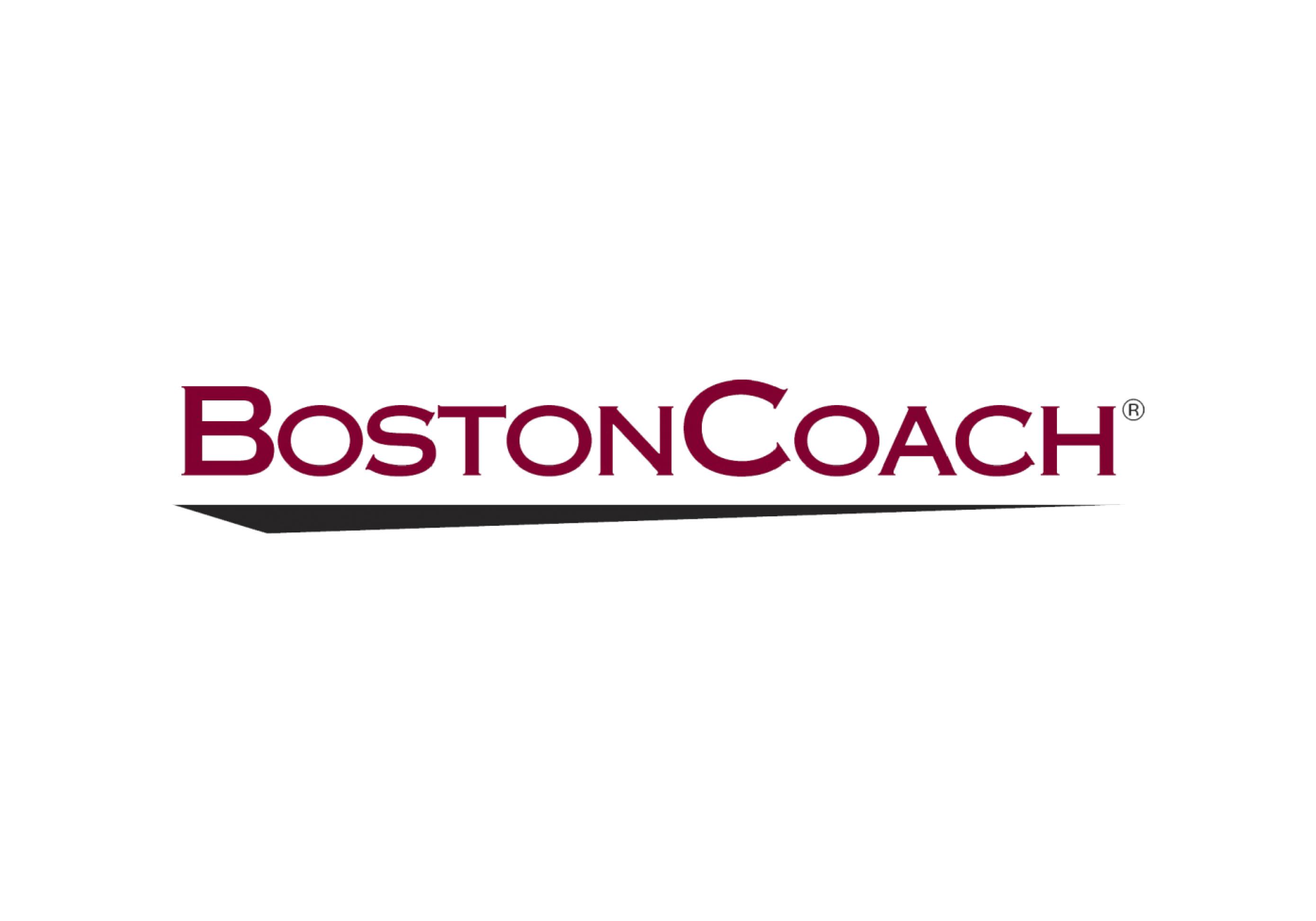 boston coach payment processing integration
