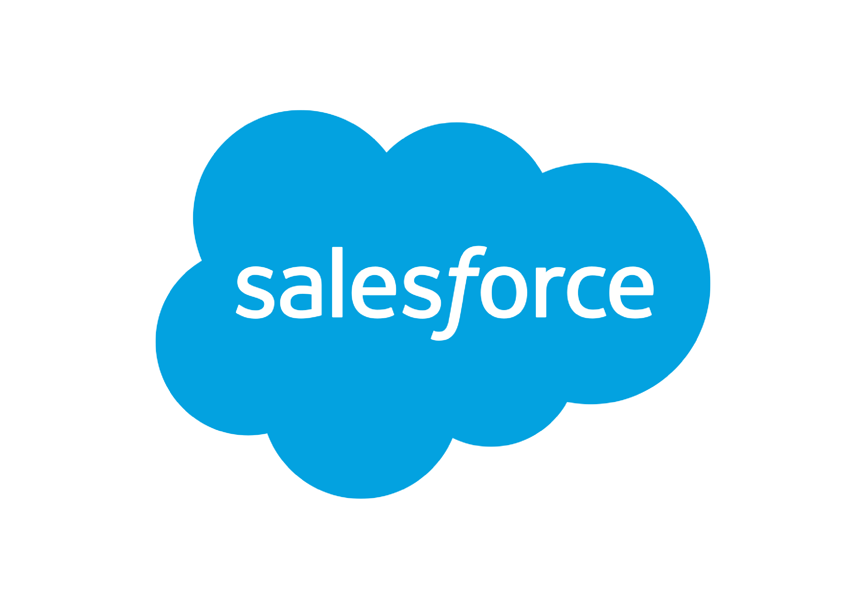 salesforce payment integration