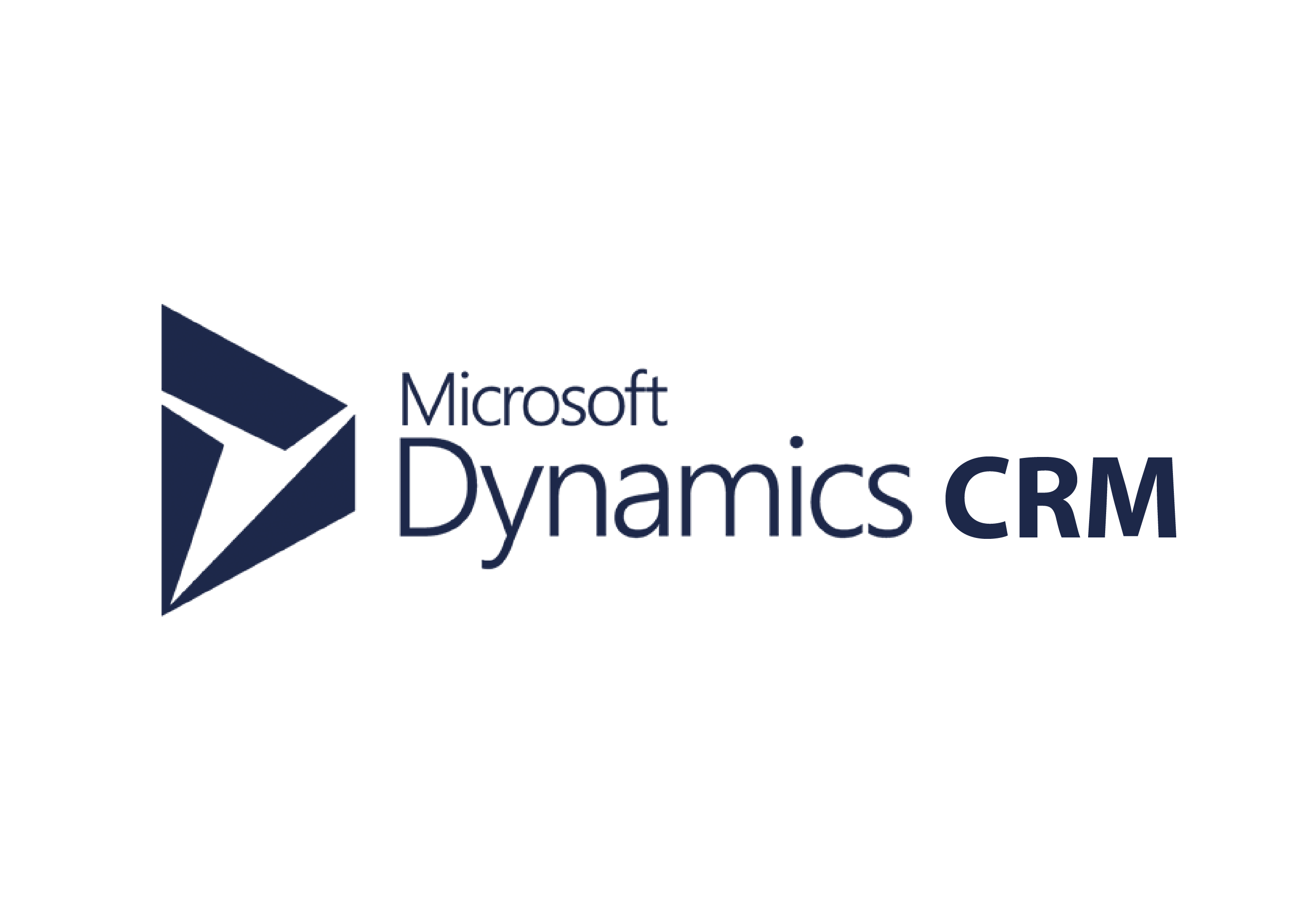 microsoft dynamics crm payment processing