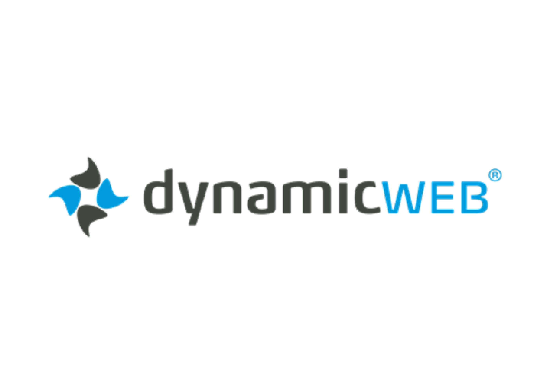 dynamicweb payment gateway integration