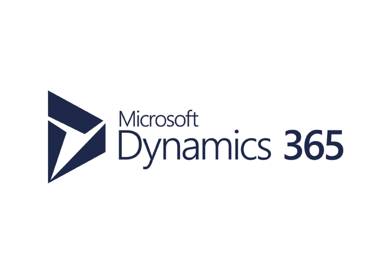 Microsoft dynamics credit card processing