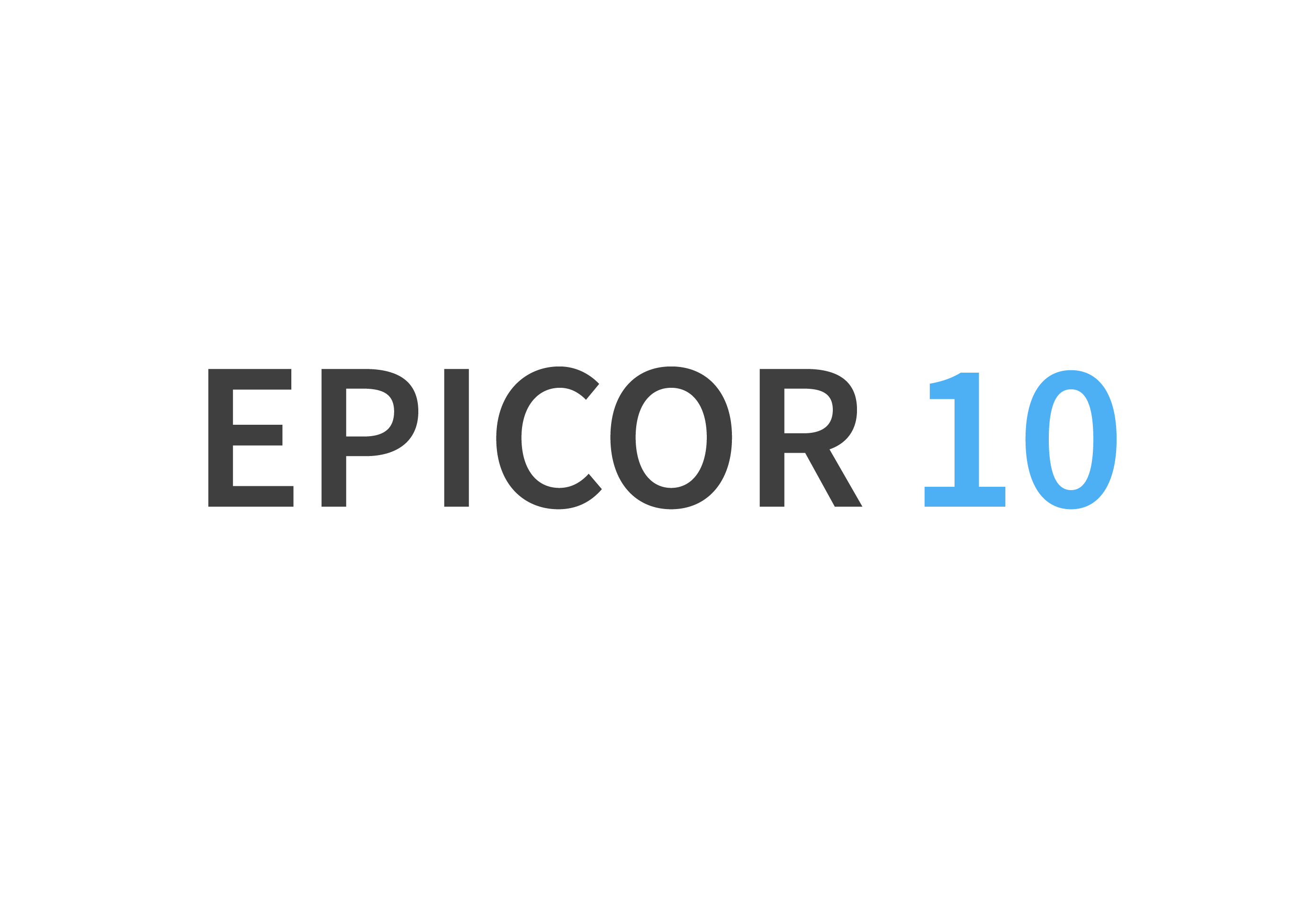 epicor 10 payment processing
