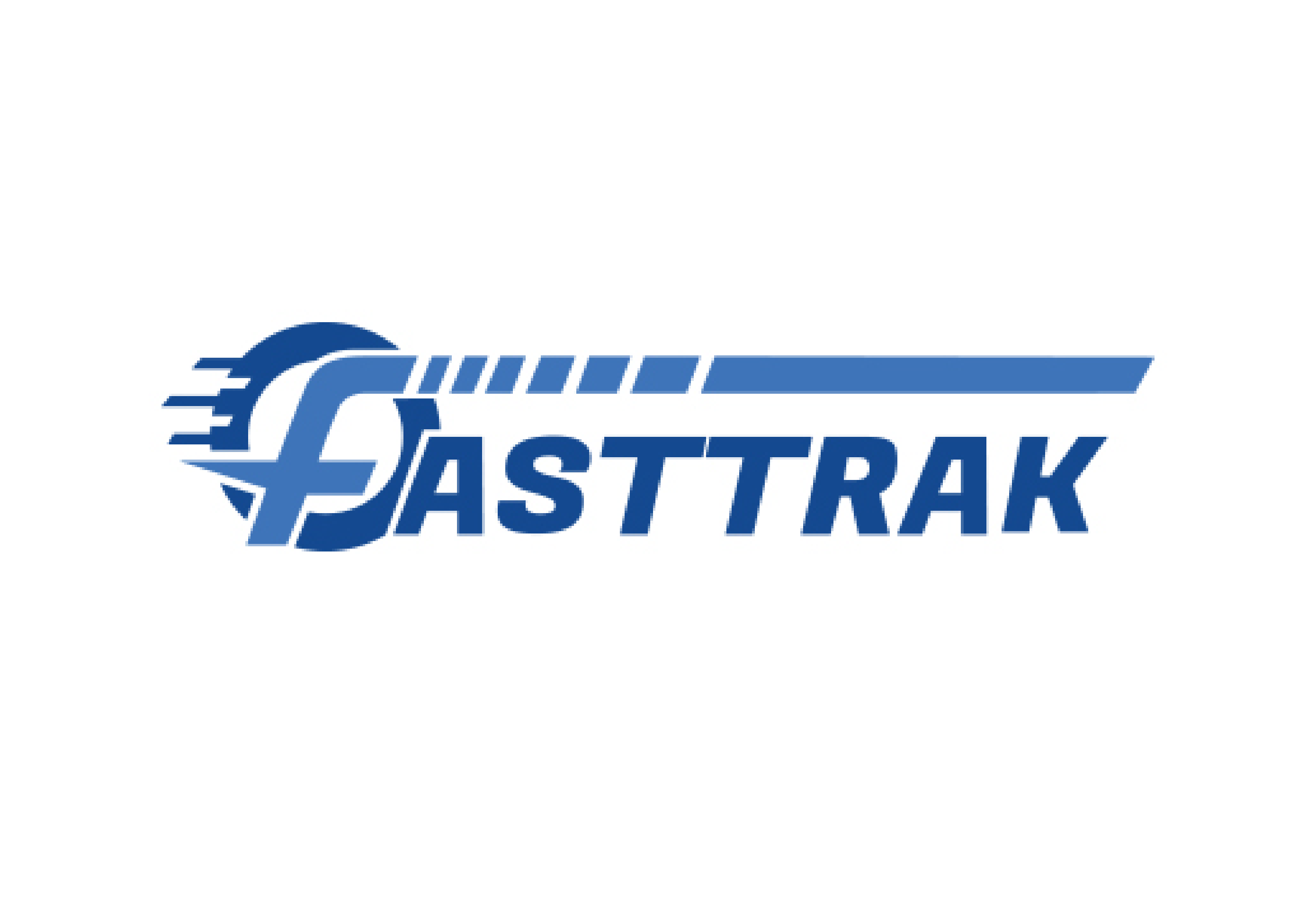 fasttrak payment processing