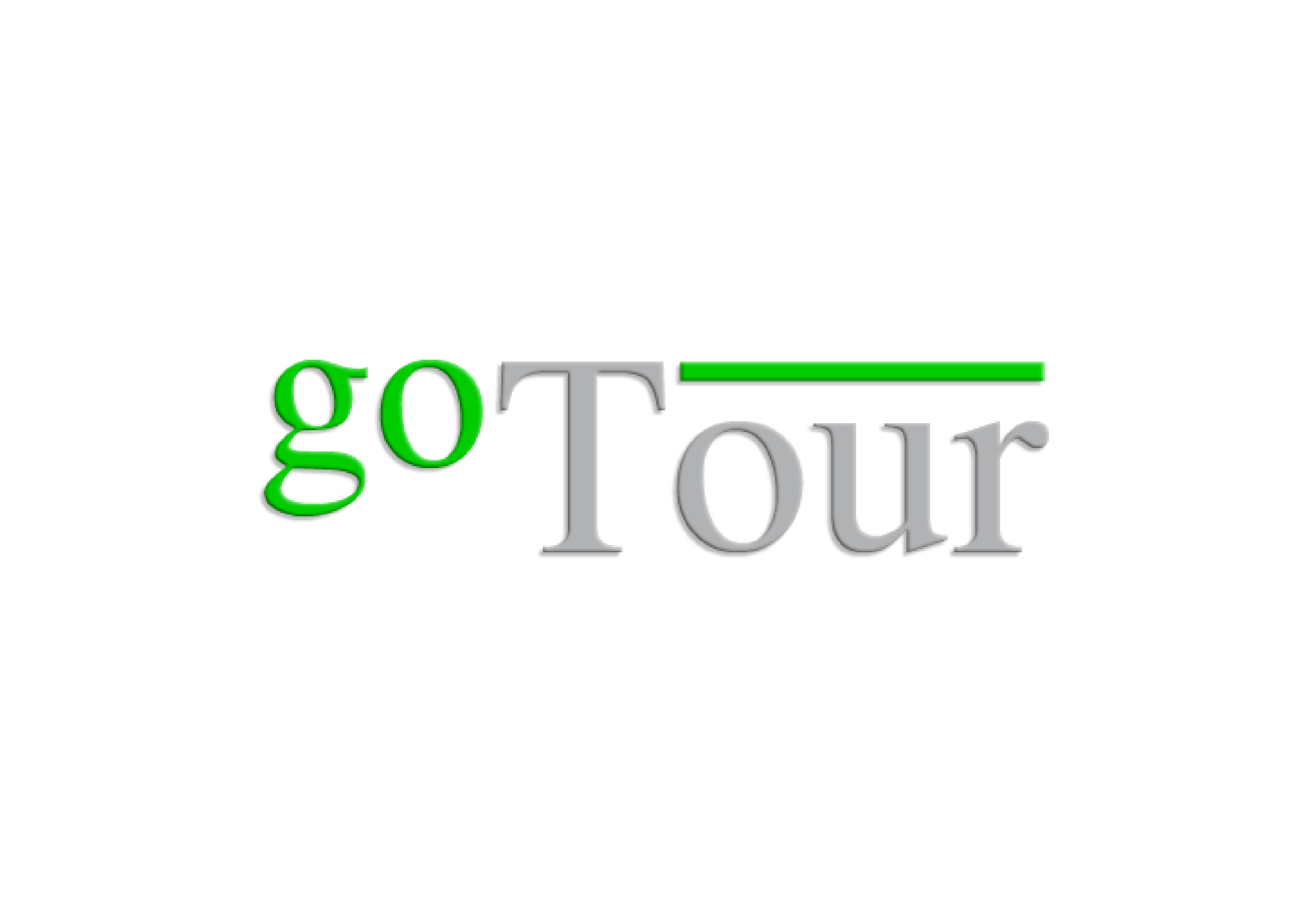 gotour payment processing integration