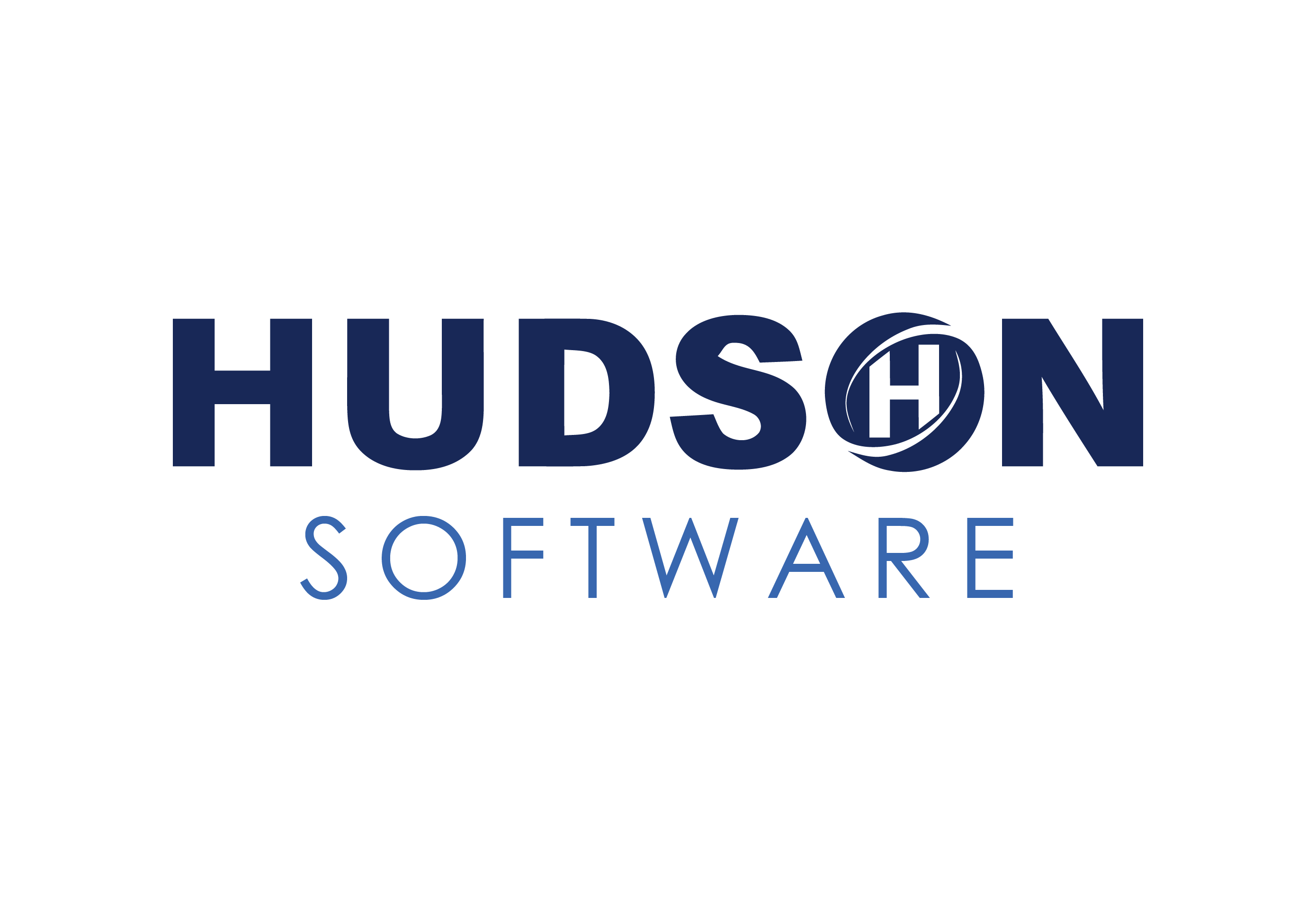 hudson payment processing integration