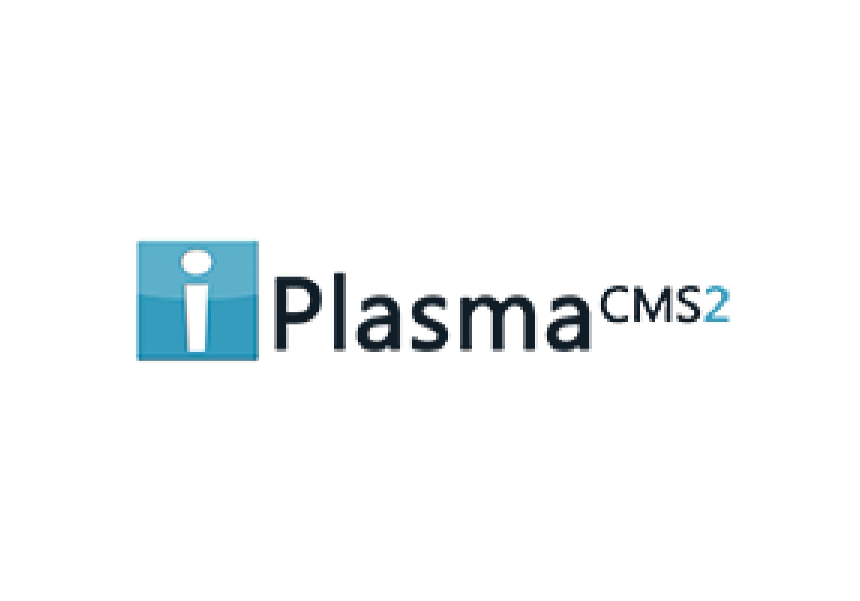 iplasma payment processing integration