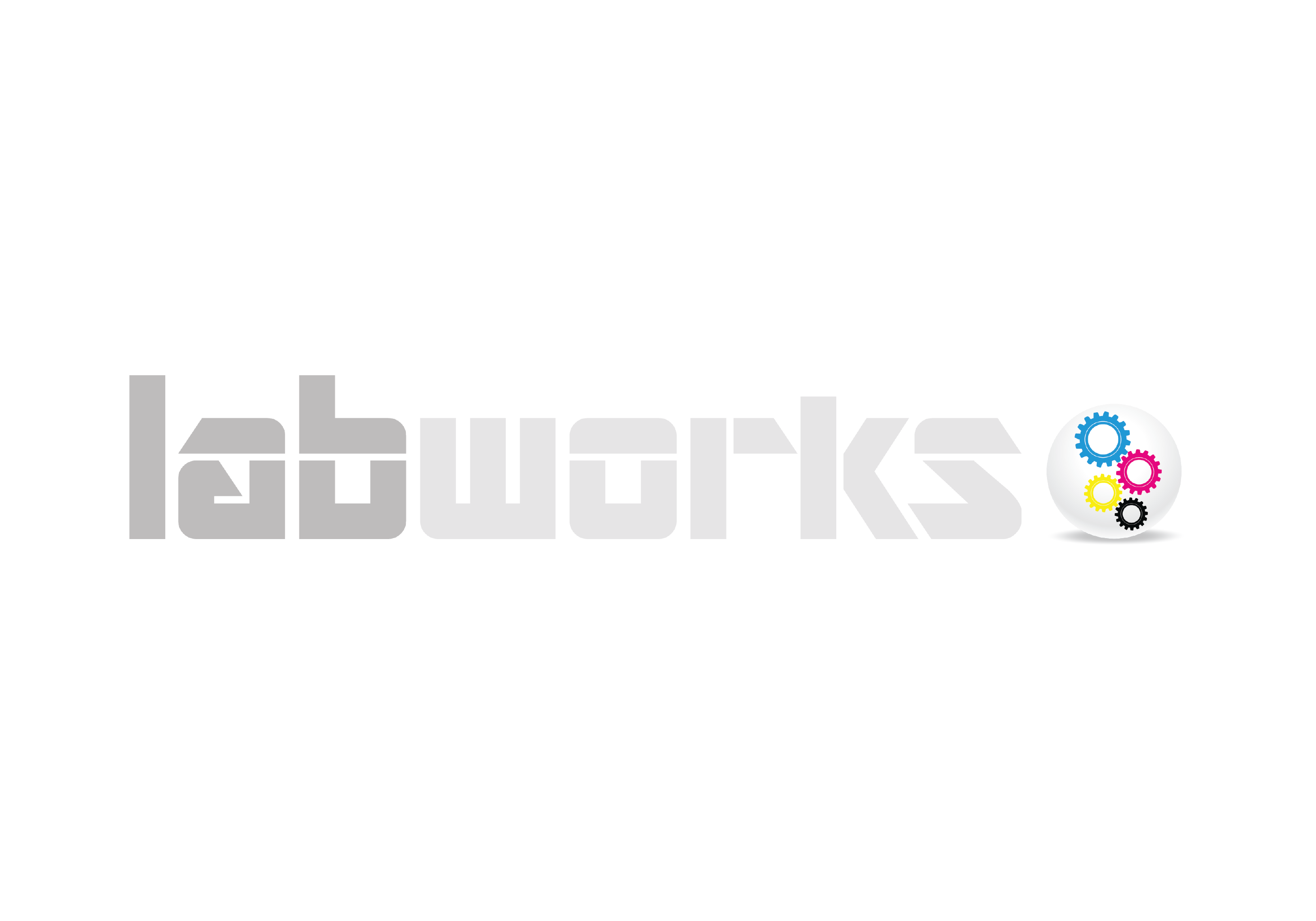 labworks credit card processing