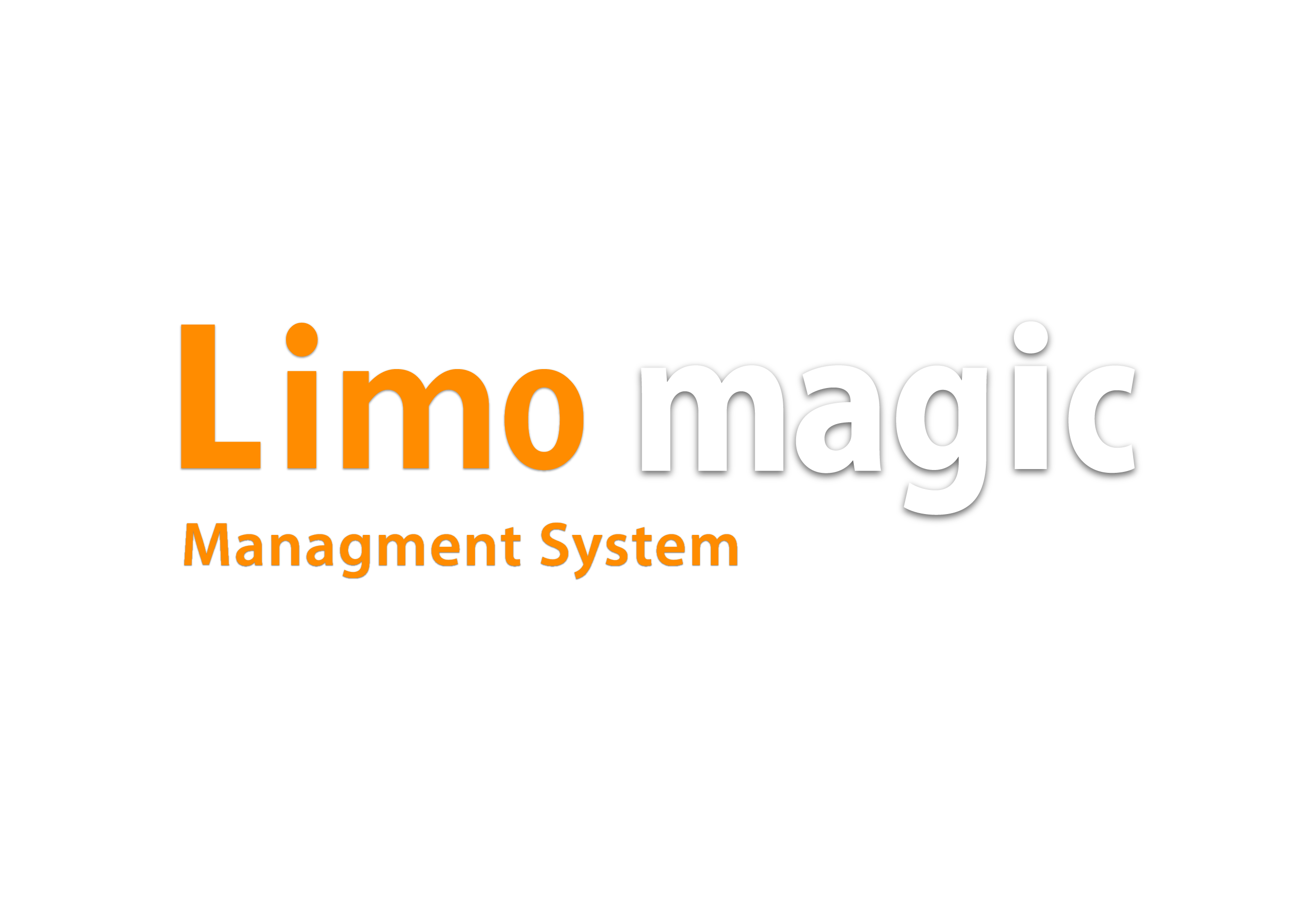 limo magic credit card processing