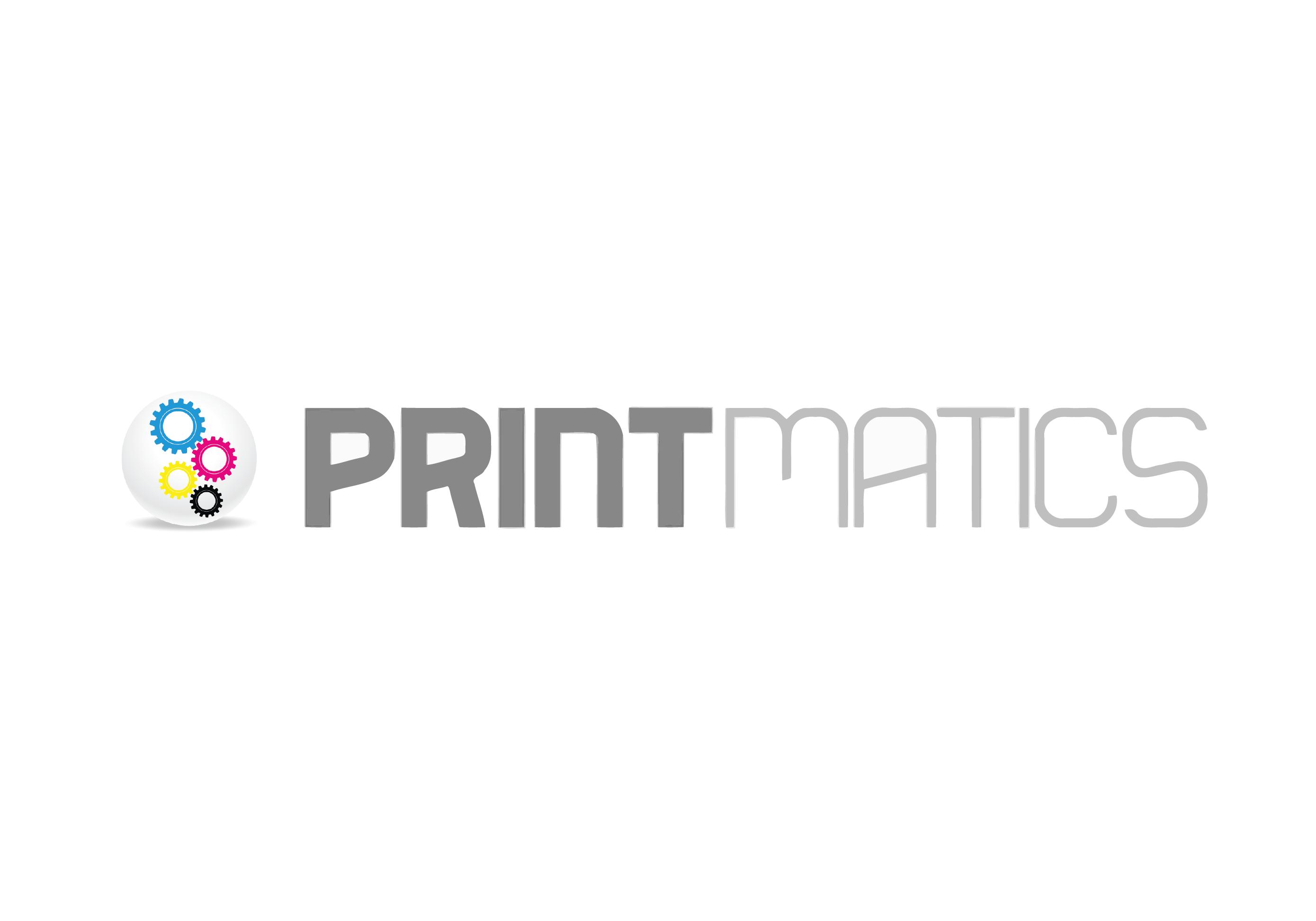 printmatics payment processing integration