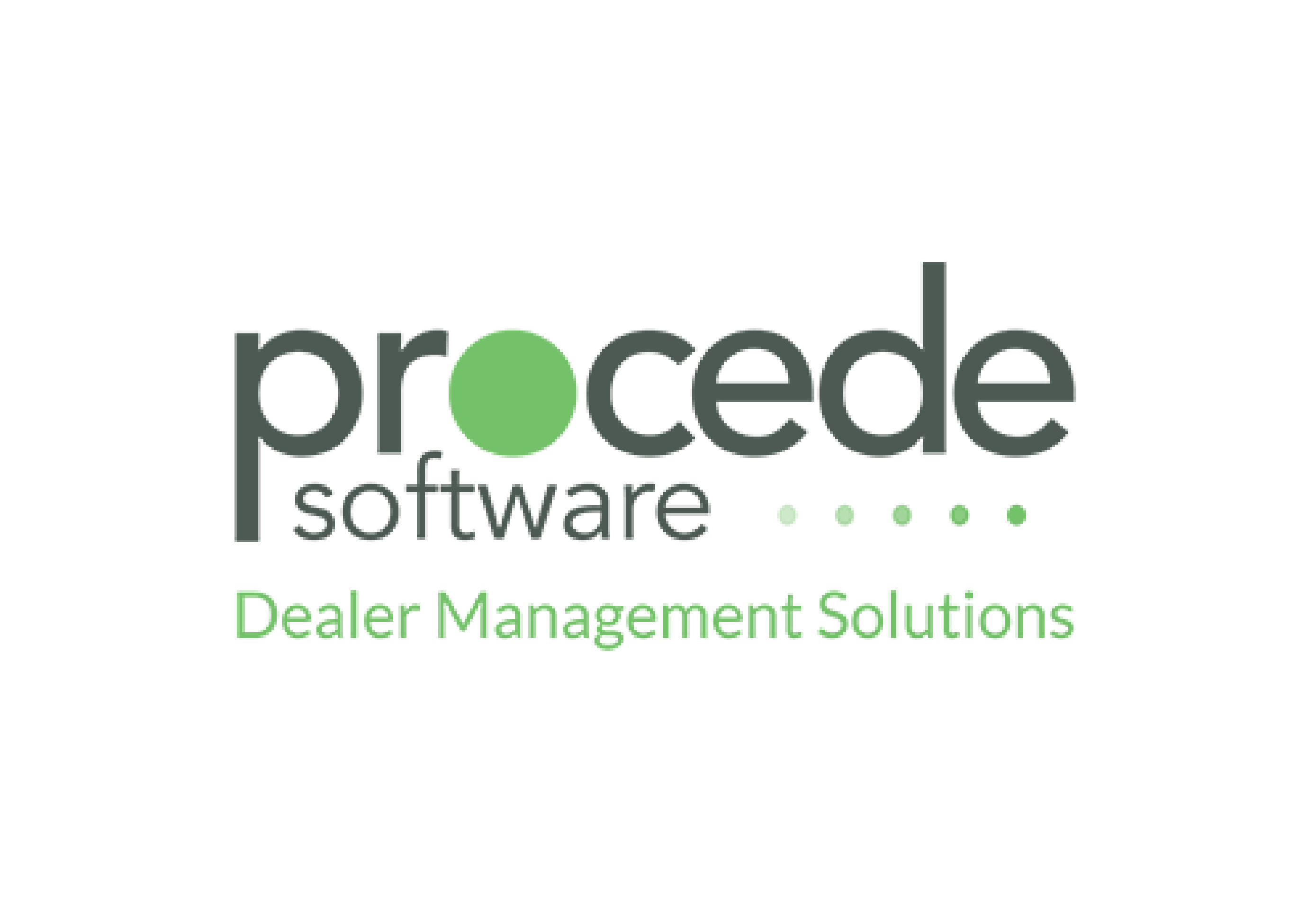 procede payment processing integration