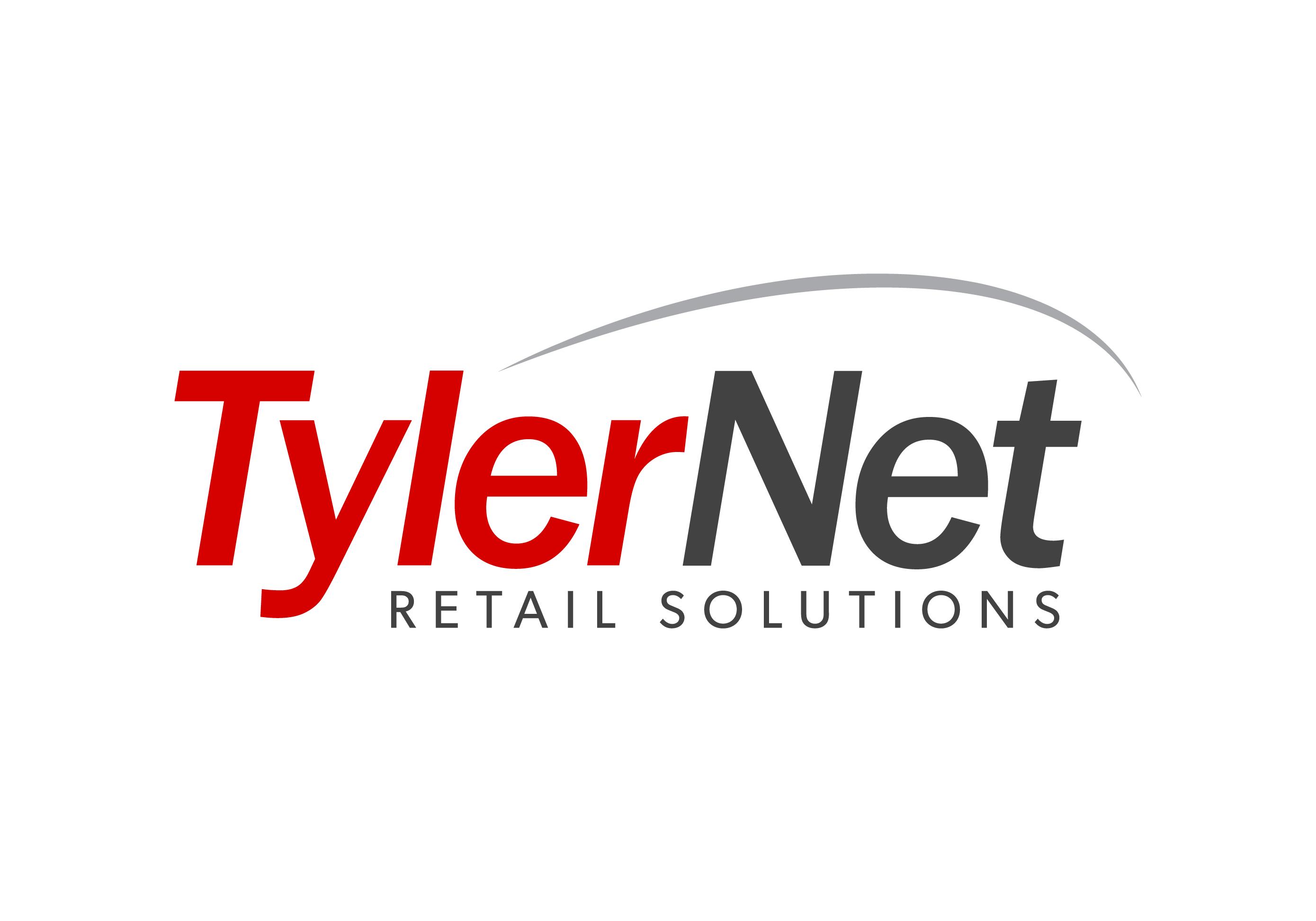 tyler-net payment processing