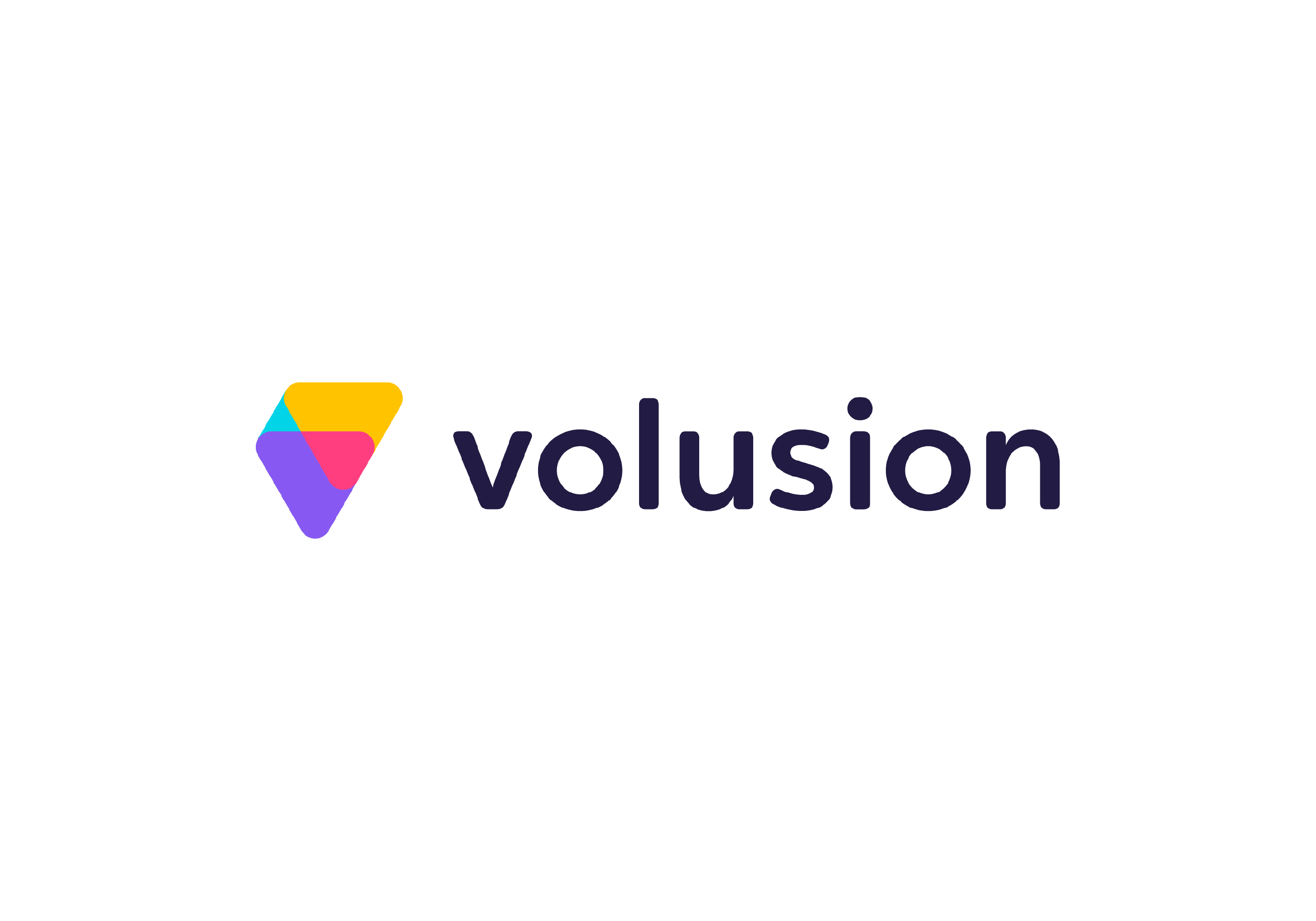 volusion payment gateway