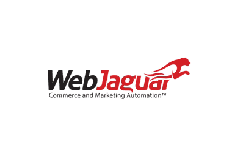 webjaguar payment gateway
