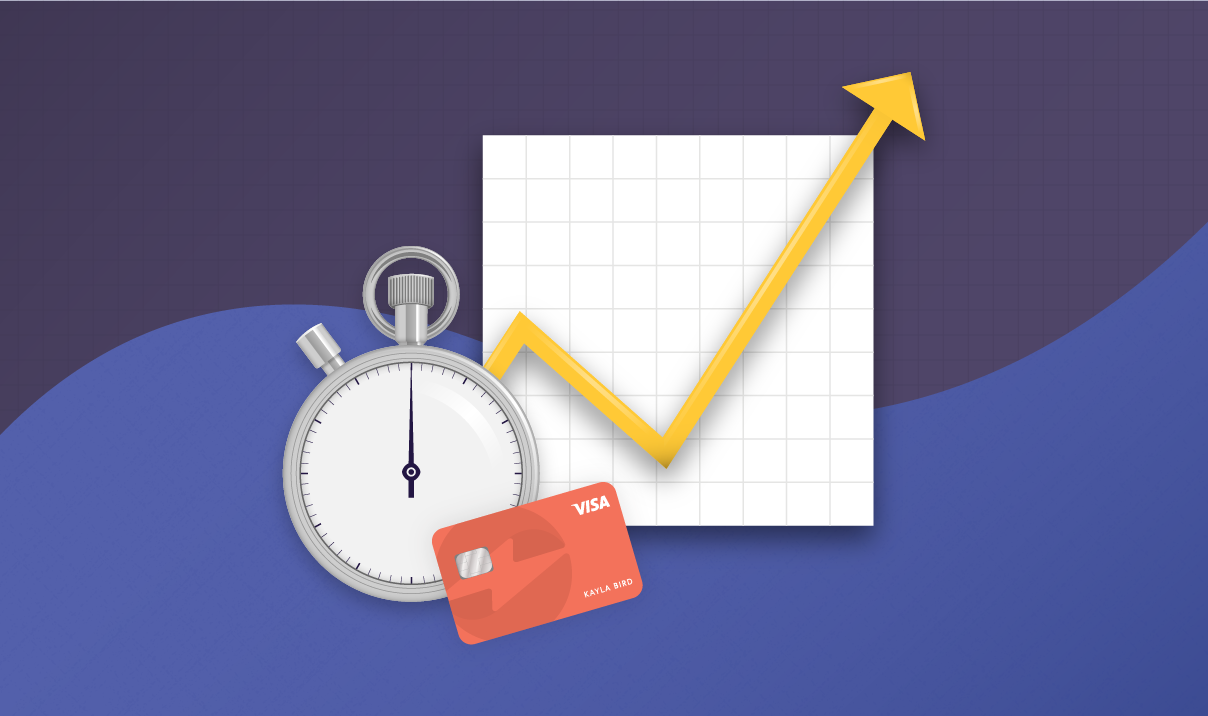 5 ways accepting credit cards can help small businesses