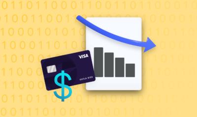 7 ways to save money on merchant account fees