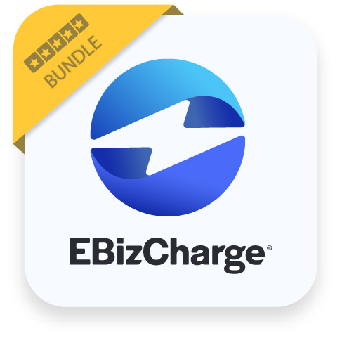 EBizCharge processing