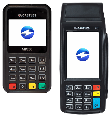 emv devices