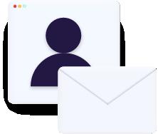 Customer payment portal