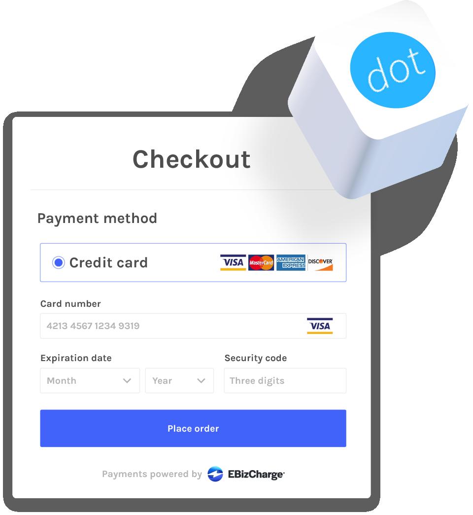 payment gateway for aspdotnetstorefront