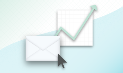 schedule and send email invoices to improve business revenue