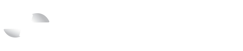 ebizcharge payment gateway