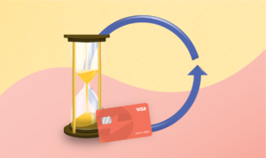 What does recurring billing mean?