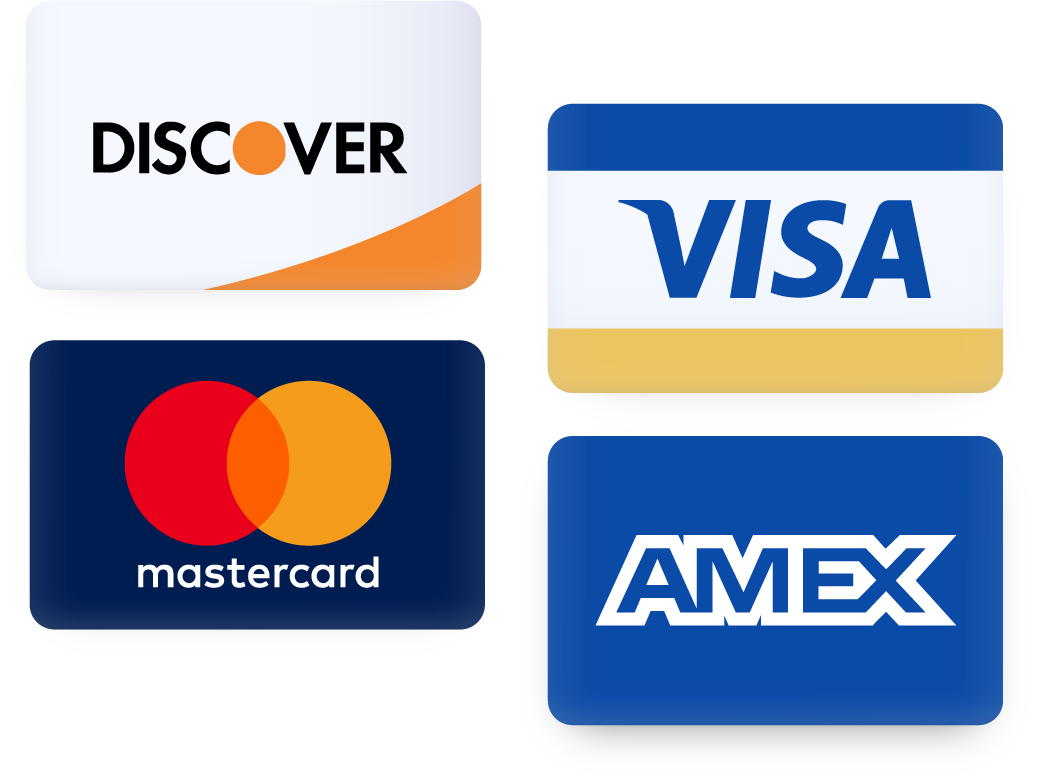 Image result for accepting credit cards again