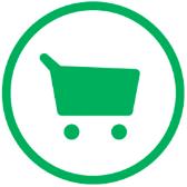 3dcart payment processing