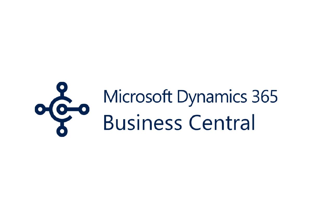Microsoft Dynamics BC