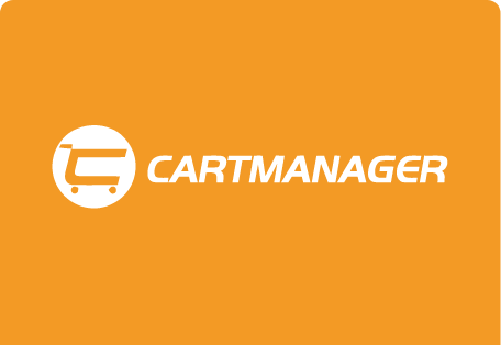 cartmanager payment gateway