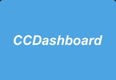 ccdash credit card processing@2x