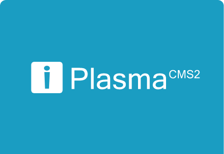 iplasmacms2 payment processing@2x
