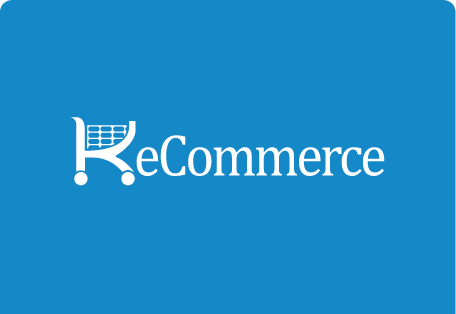 kecommerce payment processing