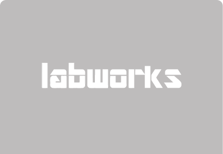 labworks payment processing