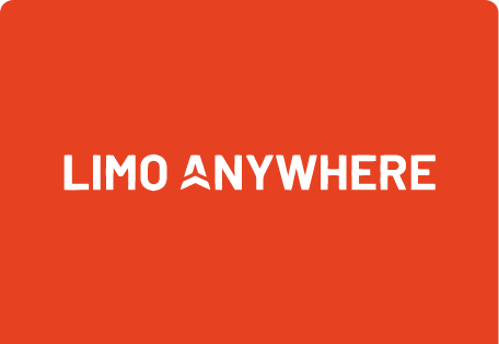 limo anywhere payment processing