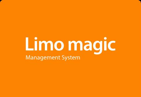 limomagic payment processing