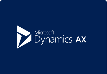 microsoft dynamics ax payment processing