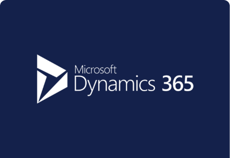 microsoft dynamics payment processing