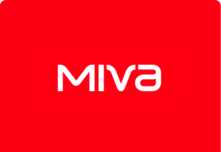 miva payment processing
