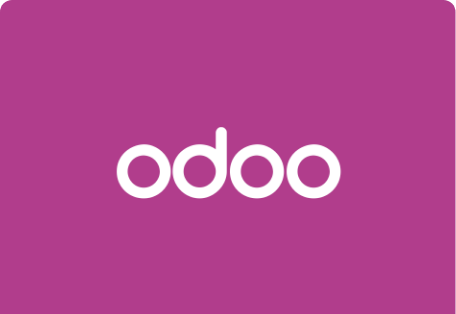 odoo payment processing