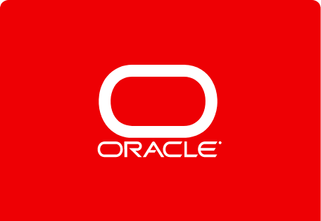 oracle ebs payment processing@2x