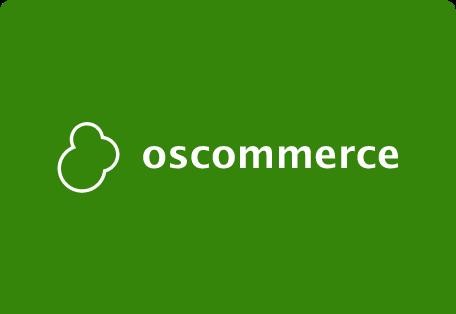 oscommerce payment gateway