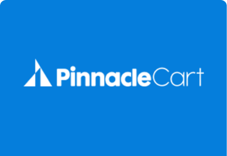 pinnacle payment processing