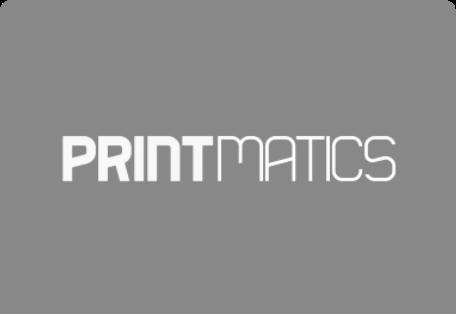 printmatics payment processing