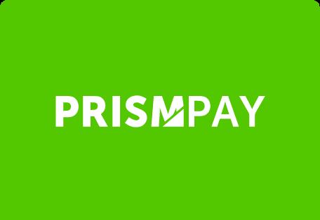 prismpay payment processing@2x