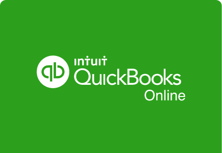 quickbooks online payment processing@2x