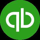 quickbooks payment integration