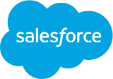 salesforce payment processing